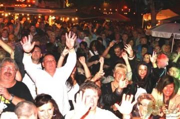 DJ Döbeln Dresden Erzgebirgskreis Freiberg Görlitz Hoyerswerda Kamenz Leipzig Löbau Zittau Meißen Mittelsachsen Mittlerer Mittweida Muldentalkreis Niederschlesischer Nordsachsen