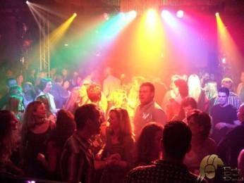 Top DJ Berlin Brandenburg Mecklenburg-Vorpommern Sachsen Sachsen-Anhalt Niedersachsen Hochzeit Geburtstag Silberhochzeit Firmenfeier Silvester Abiball Jugendweihe Schuetzenfest Karneval Schlager ü30 ü40 ü50 80er 90er